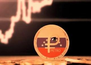 """Maduro """"decreta"""" pago de servicios en Petros"""