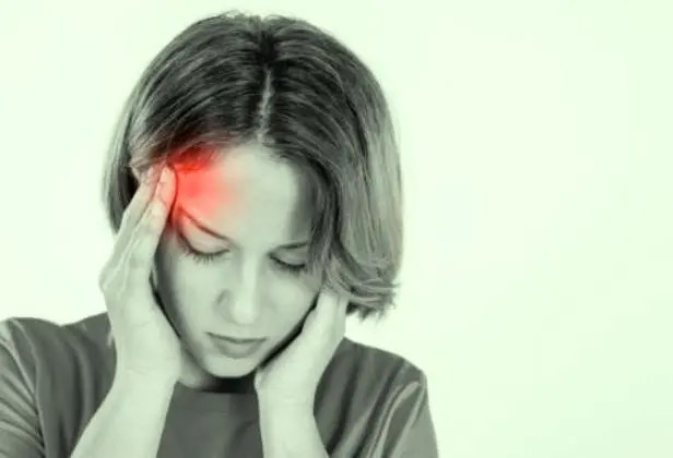 Cómo evitar los dolores de cabeza