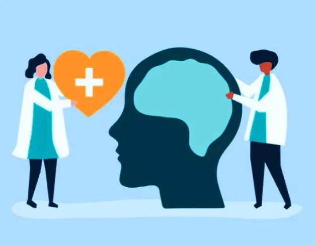 Cómo prevenir el deterioro mental