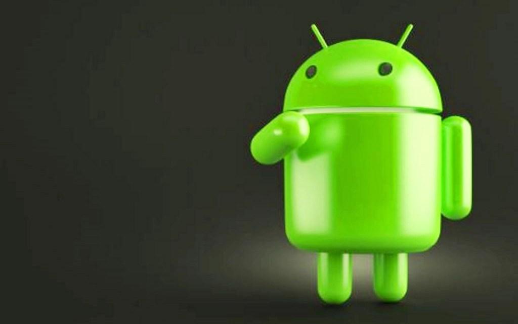 Qué esperan los usuarios de Android en 2020