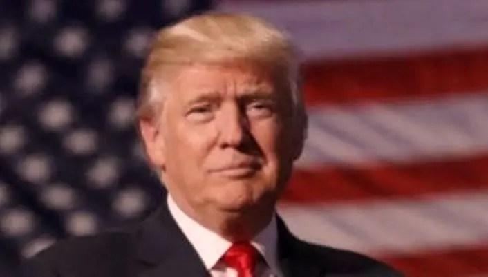 Trump será absuelto de su impeachment