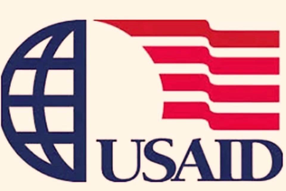 Nuevo presupuesto de USAID para América Latina