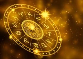 Horóscopo Semanal del 03 al 09 de febrero de 2020