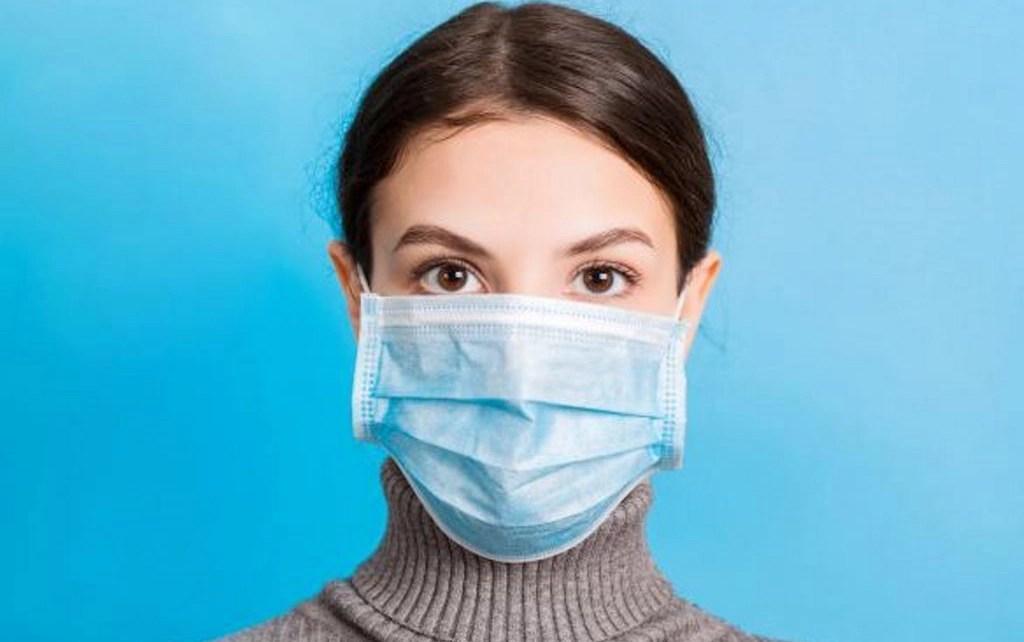 Cómo afrontar la cuarentena por coronavirus