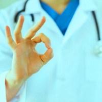 Afrontar la pandemia fortaleciendo el sistema inmunológico