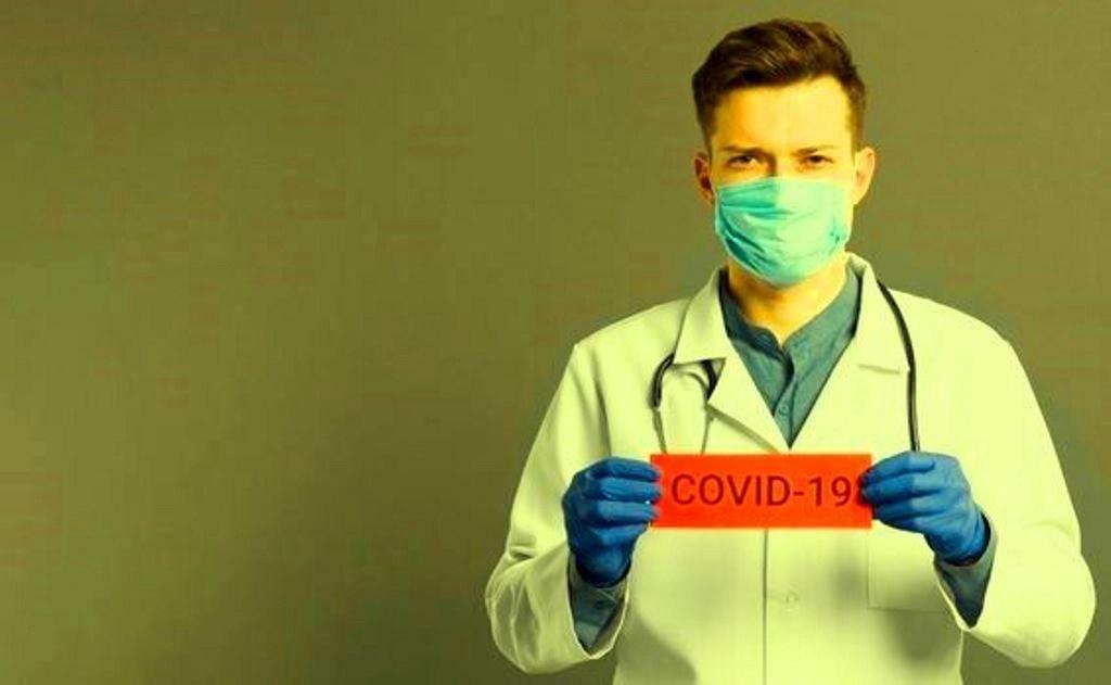 Novedades en tratamientos contra el coronavirus COVID-19