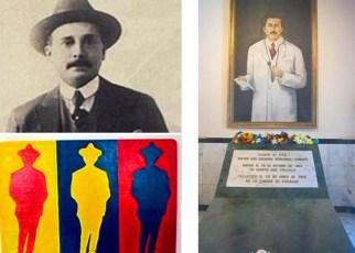 Aprobado milagro del doctor José Gregorio Hernández
