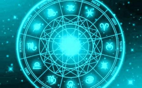 Horóscopo semanal del 27 de Abril al 03 de Mayo de 2020