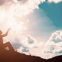 La importancia de la fe en nuestras vidas
