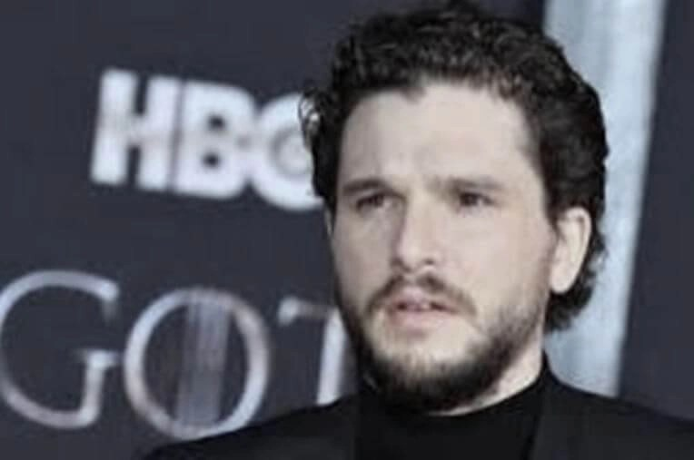 Kit Harington revela que no ha visto el final de Game of Thrones