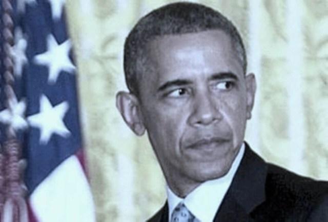 #Obamagate