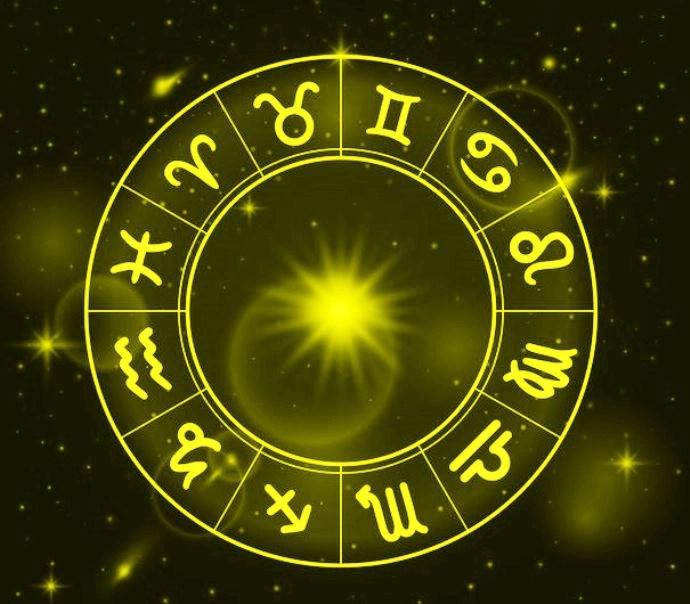 Horóscopo semanal del 04 al 10 de Mayo de 2020