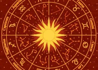 Horóscopo semanal del 15 al 21 de Junio de 2020