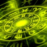 Horóscopo semanal del 06 al 12 de Julio de 2020