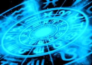 Horóscopo semanal del 27 de Julio al 02 de Agosto de 2020