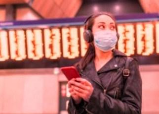El virus chino COVID-19 no es de origen natural y no surgió en Wuhan