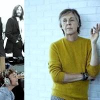 Paul McCartney revela como le hirió la canción How Do You Sleep? de John Lennon