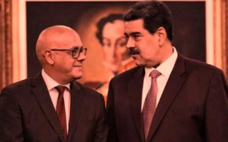 """Conozca el listado completo de los """"indultados"""" por el régimen de Maduro"""