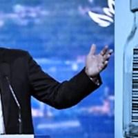 Putin ofreció gratis a la ONU la vacuna rusa al tiempo que la defendió
