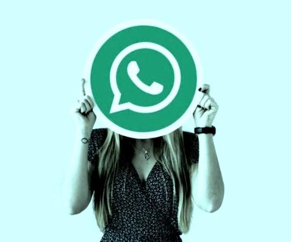 WhatsApp y sus nuevas funciones