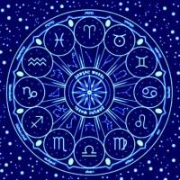 Horóscopo semanal del 28 de Septiembre al 04 de Octubre de 2020
