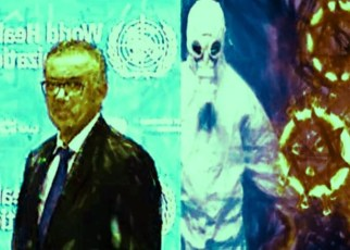OMS fijó la fecha para el fin de la pandemia