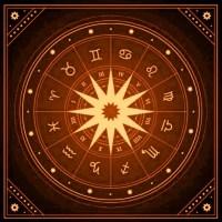 Horóscopo semanal del 19 al 25 de Octubre de 2020