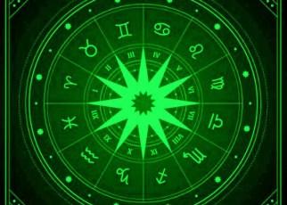 horóscopo semanal del 26 de Octubre al 1ro de Noviembre de 2020