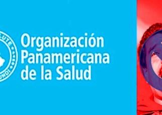 OPS suspende a Venezuela derecho al voto por deudas acumuladas
