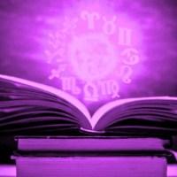 Horóscopo semanal del 30 de Noviembre al 06 de Diciembre de 2020