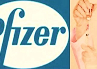 Pfizer y su vacuna contra el Covid-19 con más de 90% de efectividad