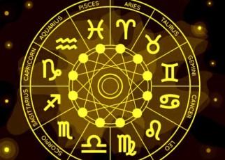 Horóscopo semanal del 07 al 13 de Diciembre de 2020