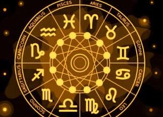 Horóscopo semanal del 14 al 20 de Diciembre de 2020