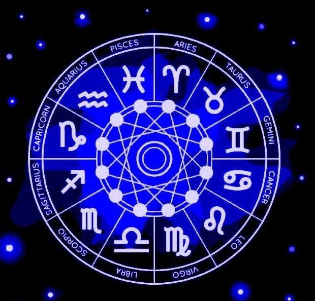Horóscopo Semanal 28 de Diciembre del 2020 al 03 de Enero del 2021