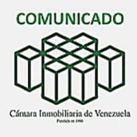 Cámara Inmobiliaria alertó sobre denuncias de intentos de ocupación ilegal de viviendas y edificios