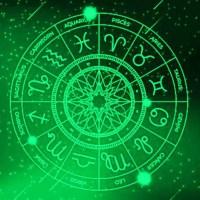 Horóscopo semanal del 18 al 24 de Enero de 2021