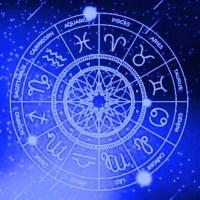 Horóscopo semanal del 25 al 31 de enero de 2021