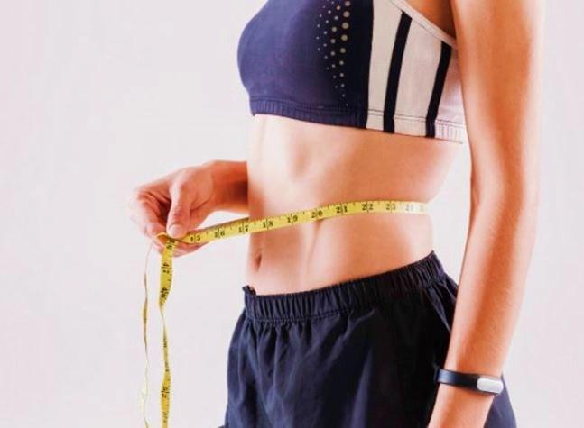 Cómo no perder la motivación para bajar de peso