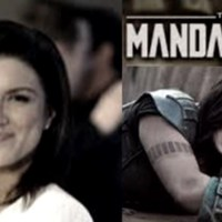 Actriz despedida de The Mandalorian acusa a Disney y Lucasfilm de acoso
