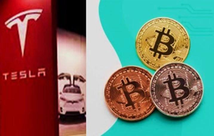 nuevo hito en el precio del bitcoin