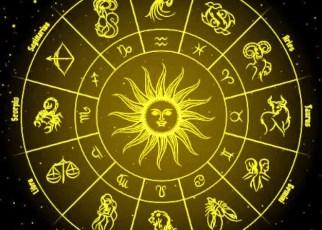 Horóscopo semanal del 1ro al 07 de Marzo de 2021