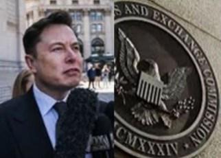 Musk se autoproclama Tecno Rey