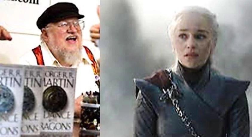 HBO prepara tres nuevas precuelas de Game of Thrones