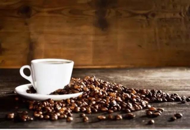 Efectos positivos de la cafeína en el organismo