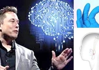 Neuralink implantará chips en humanos en un año