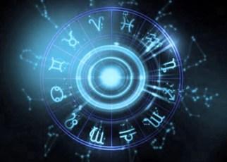 Horóscopo semanal del 26 de abril al 02 de mayo de 2021