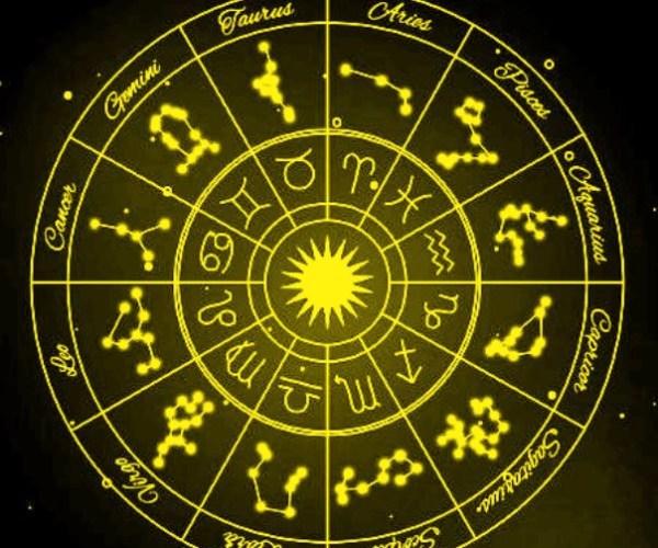 Horóscopo semanal del31 de mayo al 06 de junio de 2021
