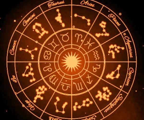 Horóscopo semanaldel 07 al 13 de junio de 2021