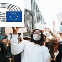 Parlamento Europeo hace una condena histórica a la dictadura cubana