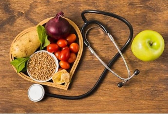 Interacción entre alimentos y medicamentos
